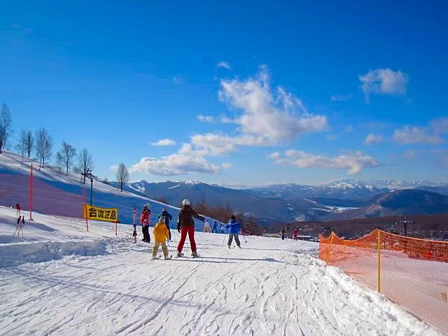 Cá cược thể thao mùa đông thu hút số lượng người chơi lớn tại K8