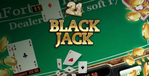 Cơ hội thắng cược trong Blackjack rất cao